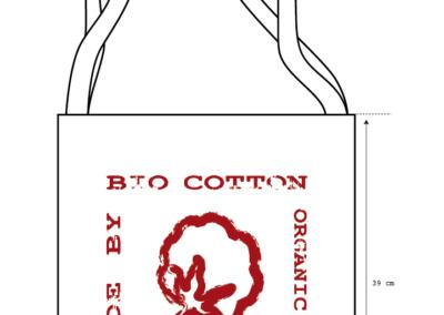 Cotton_Shopping_Bag