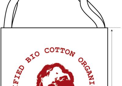 Cotton_Shopping_Bag 2