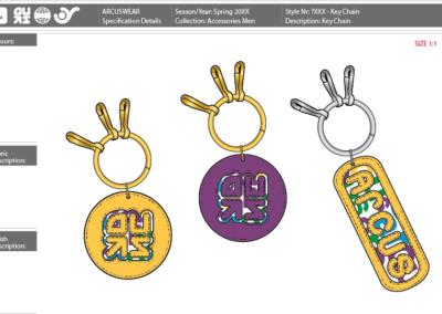 Key_chains2