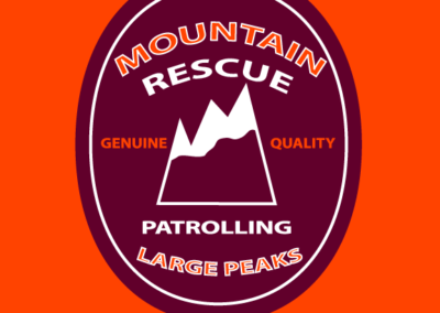 Mountain_rescue