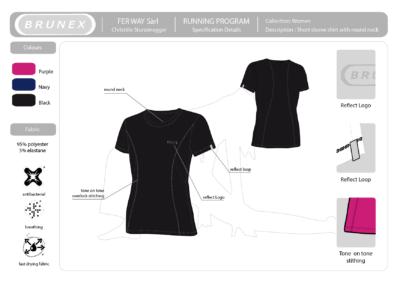 ShortSleeveShirt_FEM_BRUNEX