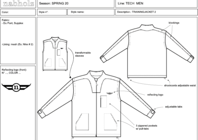 Trainingjacket_2