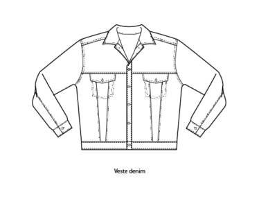 veste_denim